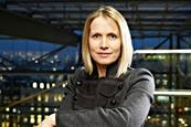 Sainsbury's marketing director Sarah Warby to leave