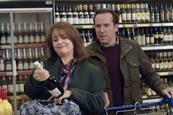 Watch: Tesco unveils first in series of four ads for Christmas