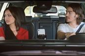 Toyota aims to shame teens into becoming safer drivers