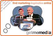 The Mirror Pride of Sport Awards - Category Sponsorship