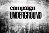 Campaign Underground reveals first speakers for debut event
