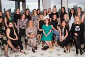 Wacl Future Leaders: You are your biggest investment