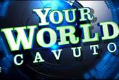 Your World with Neil Cavuto: US TV show