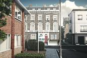 Zoopla: repitched creative account after buying uSwitch last year