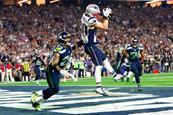No 'Oreo moment' at Super Bowl XLIX