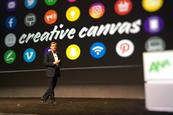 P&G's Marc Pritchard prefers advertising over content