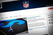 YouTube launches Real-Time Ads for major live events, starting with Super Bowl 50