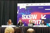Feed the trolls, say social media vets at SXSW