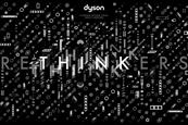 "Dyson ""Rethinkers"" by Livity"
