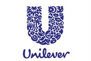 Unilever joins Big Society