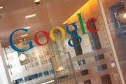 Google Instant heralds advertising challenge