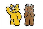 BBC Children in Need appoints marketer to push Pudsey and Blush