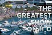 America's Cup boosts sponsorship opportunities with annual move
