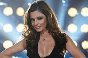 Nokia lands exclusive 'X Factor' app