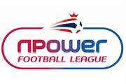 Npower to end three-year Football League sponsorship