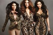 Dorothy Perkins signs up Kardashians for new product range