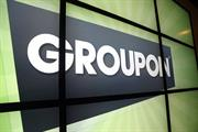 Sacked Groupon boss regrets 'not having courage to start with the customer'