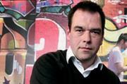 Yahoo! loses international marketing director Kristof Fahy