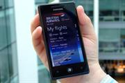 British Airways partners with Microsoft to create Windows 7 app