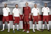 Brand Health Check: Umbro