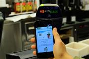 MasterCard unveils PayPass digital wallet