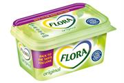 Unilever in Flora formulation u-turn after consumer basklash