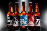 Diageo forced to apologise after BrewDog awards scandal