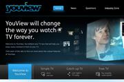 Brand Health Check: YouView