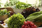Organic seller rejigs identity