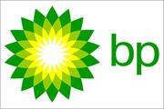BP faces 'massive task' to repair brand damage