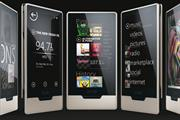 Microsoft to bring Zune shop to the UK