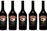 Baileys reveals 'stylish and elegant'  bottle
