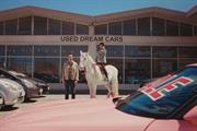 Barclays replaces Stephen Merchant ads with 'more emotive' approach