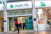 Lloyds reaffirms commitment to TSB brand despite collapse of deal
