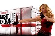 Smirnoff axes 'Nightlife Exchange'