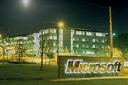 Microsoft reboots its marketing approach
