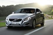 Volvo to focus on building model brands