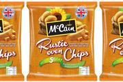 Food Standards Agency makes decision on front-of-pack labelling