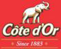 Kraft in shop search for Côte d'Or activity
