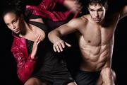 Armani and Reebok to roll out co-branded clothing