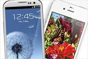 Samsung vs Apple battle goes to jury with $2.5bn at stake