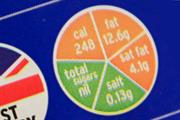Tesco ends five-year resistance to 'traffic light' food labels