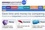 Moneysupermarket poised for next phase of growth