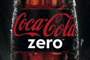 Coke extends PlayStation partnership with on-pack promotion