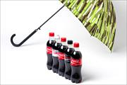 Coca-Cola rolls out PlantBottle packaging in UK