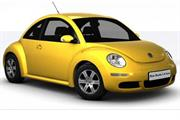 Luxury car brands focus on pleasing existing customers