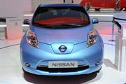 Nissan global marketing chief demands more 'science' and less 'glorified art'