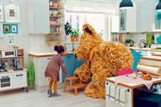 Ikea adopts new 'activities' UK brand strategy