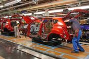 Death of the mass-market car brand