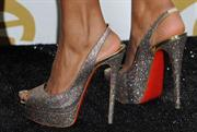 Champions of Design: Christian Louboutin
